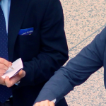 Commercieel Adviseren voor professionals