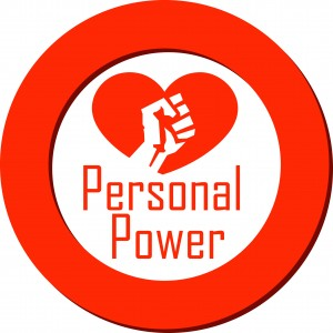 Personal Power p