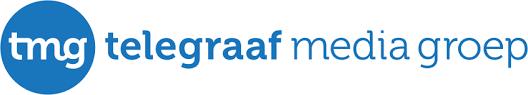 Telegraaf Media Group
