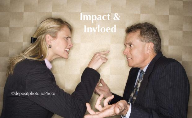 Impact & Invloed
