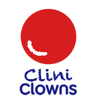 Tanja Visser, manager Cliniclowns